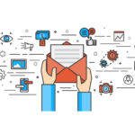 email-marketing-pode-aumentar-taxa-de-conversao