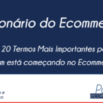 Dicionario-do-Ecommerce-capa